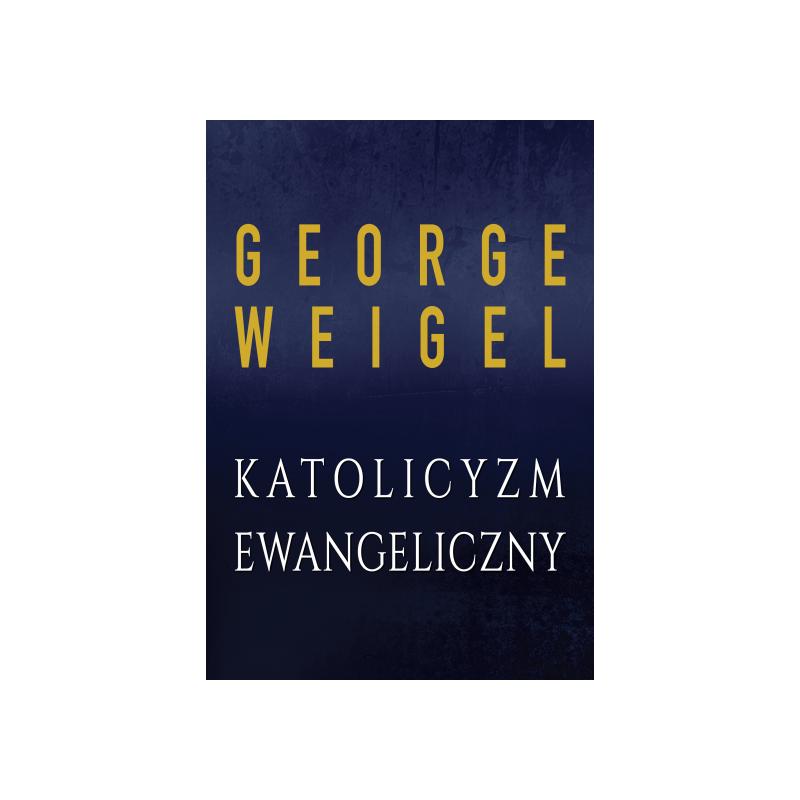 Polecana lektura: Katolicyzm Ewangeliczny